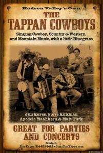 Tappan-Cowboys-Promo-web