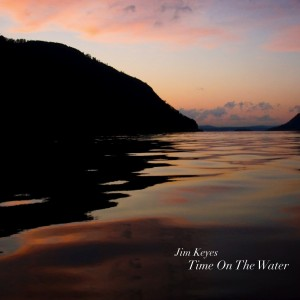 Time_On_The_Water_Cover